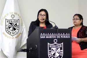 SUSTENTACIÓN DE TRABAJO DE INVESTIGACIÓN, GRADO MAESTRO EN GESTIÓN PÚBLICA ALUMNOS: JENNY OLIVERA JORGE, IRMA CARRILLO YAPUCHURA  12/03/2019