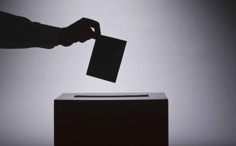 ¿Democratizar los partidos?