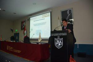 SUSTENTACIÓN DE TRABAJO DE INVESTIGACIÓN, GRADO MAESTRO EN GESTIÓN PÚBLICA ALUMNO:  EDUARDO CAMPOS CUBAS  06/11/2019