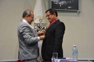 SUSTENTACIÓN DE TRABAJO DE INVESTIGACIÓN, GRADO MAESTRO EN GOBIERNO Y GESTIÓN PÚBLICA ALUMNOS:  CARLOS ANTONIO HERRERA SANTIBAÑEZ ,  GERMAN  TUIRO QUISPE 17/02/2020